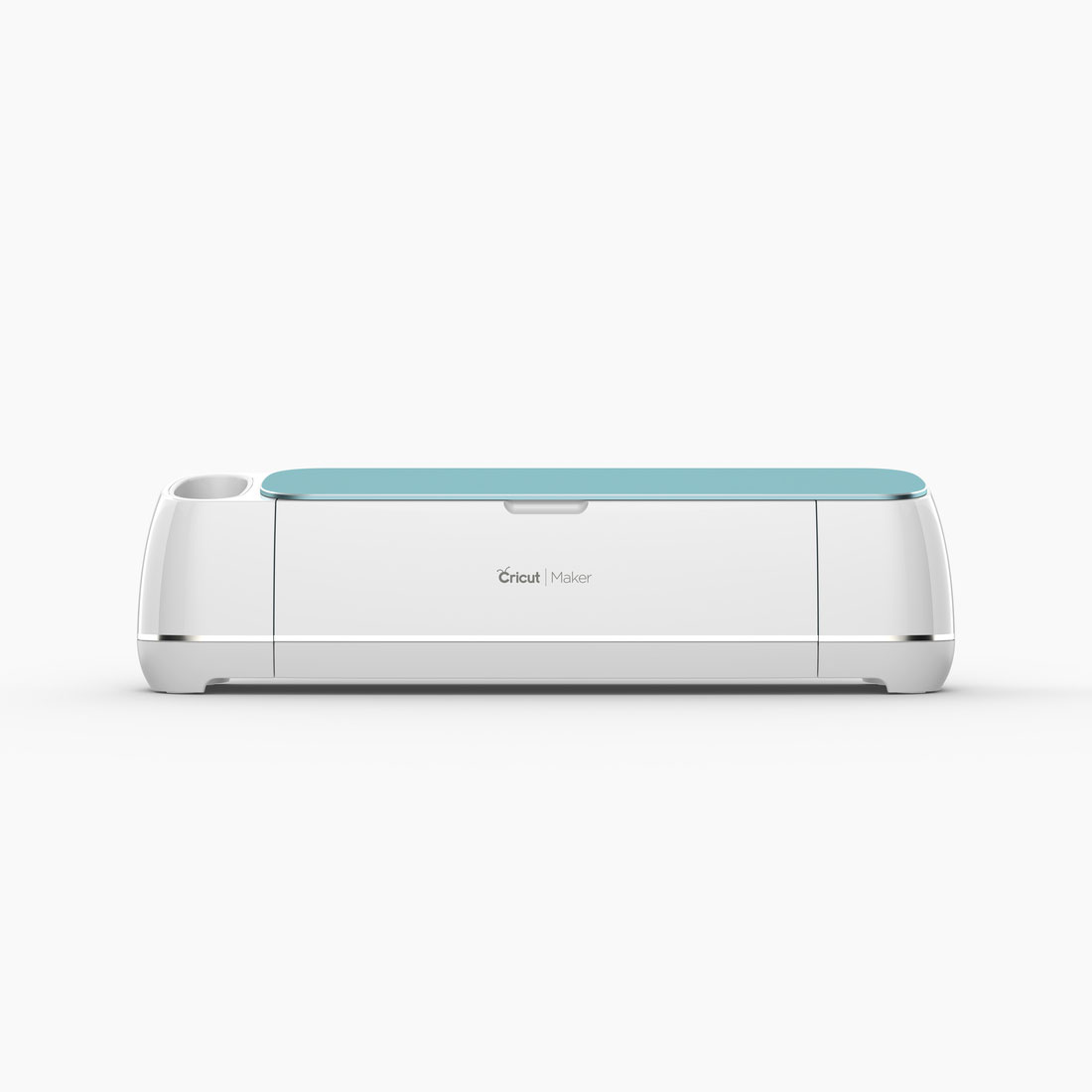 Cricut Maker® Machine, Blue