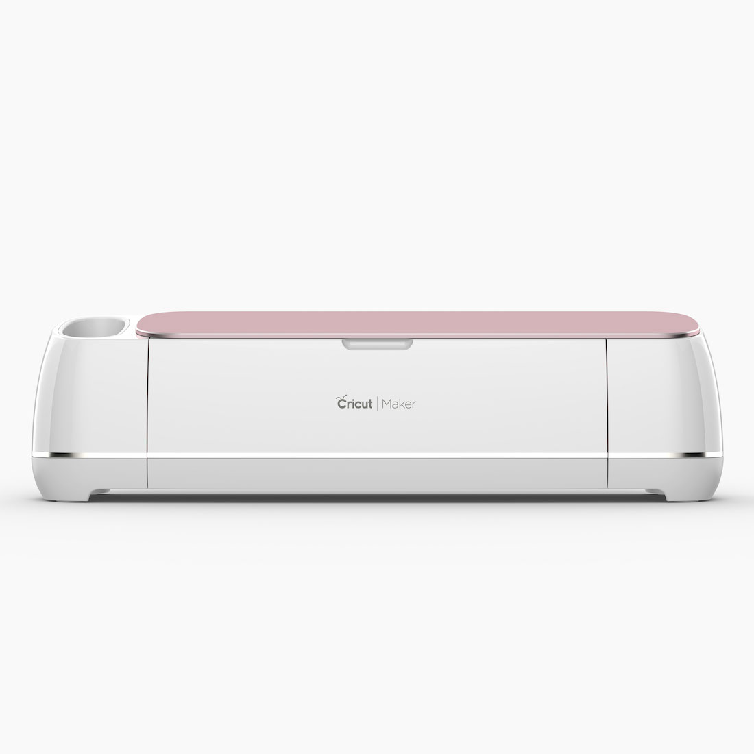Cricut Maker® Machine, Rose