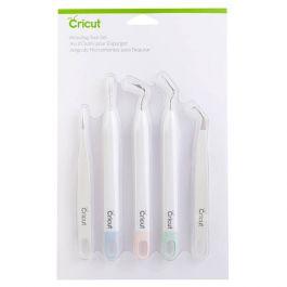 Weeding Kit Cricut Tools