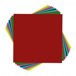 40 Sheets Variety 2004336 Cricut Removable Vinyl Pack