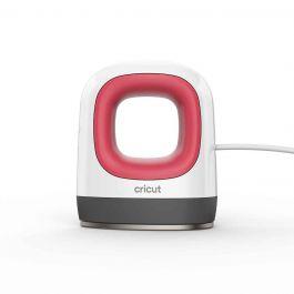 Cricut EasyPress Mini™, Raspberry