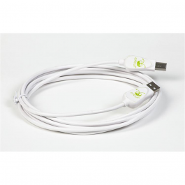 BRAND NEW Cricut Provo Craft GYPSY UBS Computer Connection CABLE CORD