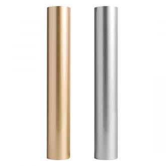 Everyday Iron-On™ Value Roll, Metallics