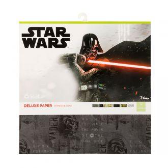 Deluxe Paper, Star Wars - Utilitarian Infantry