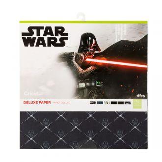 Deluxe Paper, Star Wars - Galactic Empire