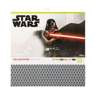 Deluxe Paper, Star Wars™ - It's Your Destiny