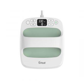 "Cricut EasyPress™ 2, Mint - 6"" x 7"""