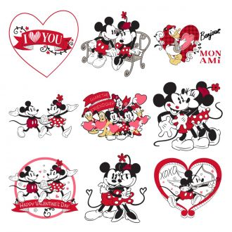 photograph regarding Disney Dollars Printable named DisneyLicensed DesignsImages Fonts