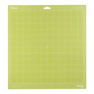 "StandardGrip Machine Mat, 12"" x 12"" (2 ct)"