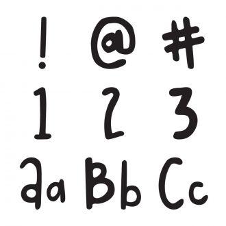 FontsImages & Fonts
