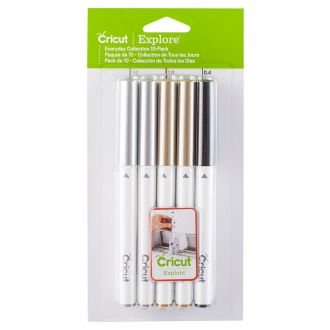 Pen Set, Everyday Collection (10 ct.)