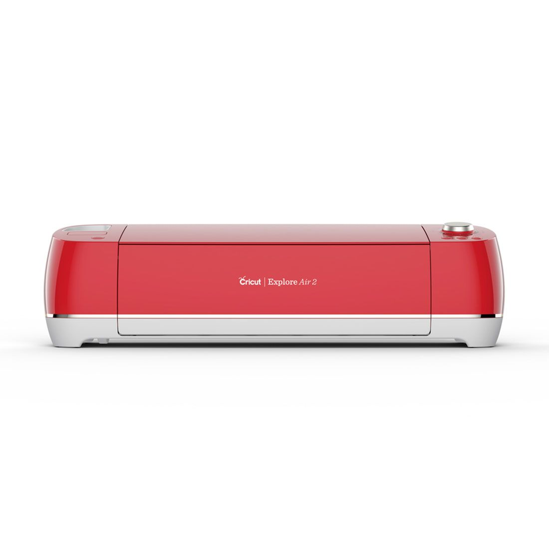 Best Value Cricut Machine: Cricut Explore Air 2