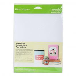 picture relating to How to Use Printable Vinyl identify Printable Vinyl