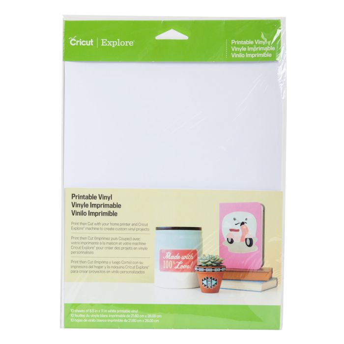 photograph relating to Laserjet Printable Vinyl identify Printable Vinyl