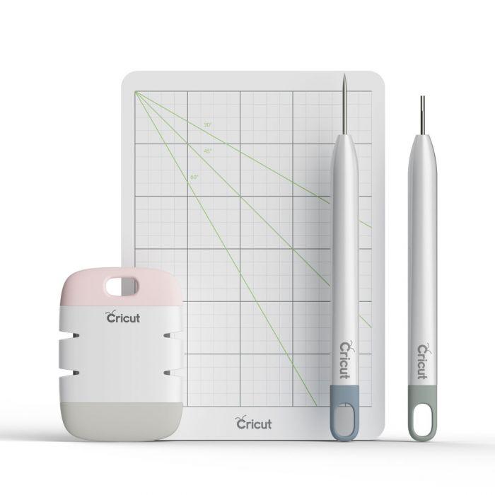 Paper Tool Set
