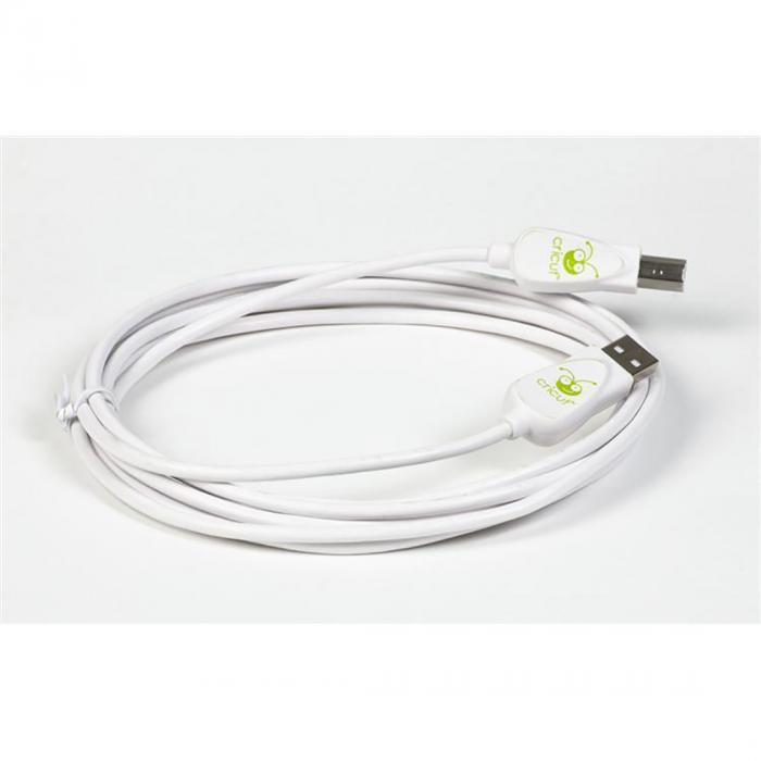Cricut® USB Cable