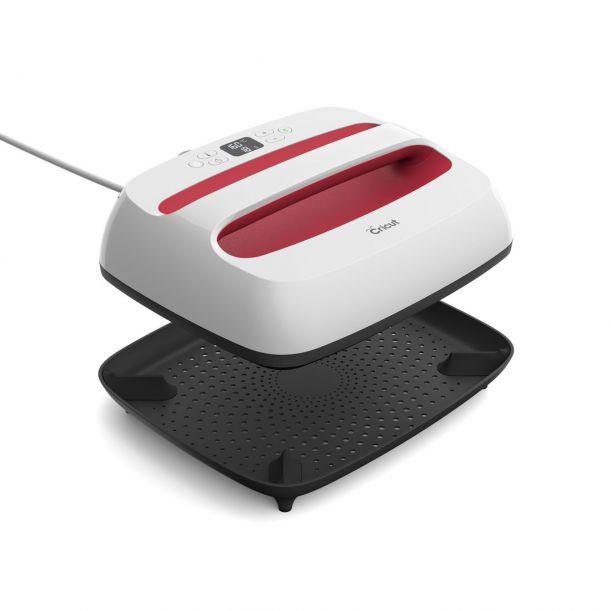 Cricut Heat Press Machine: Cricut Easy Press 2 Review