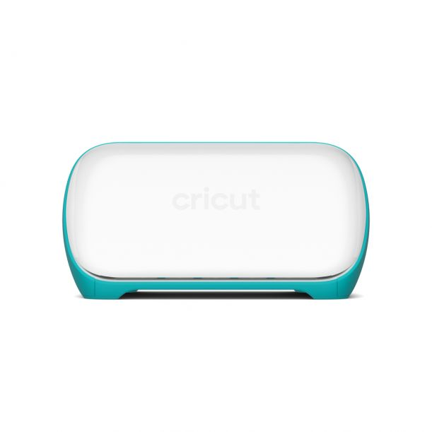 Best for Matless Cutting: Cricut Joy Machine
