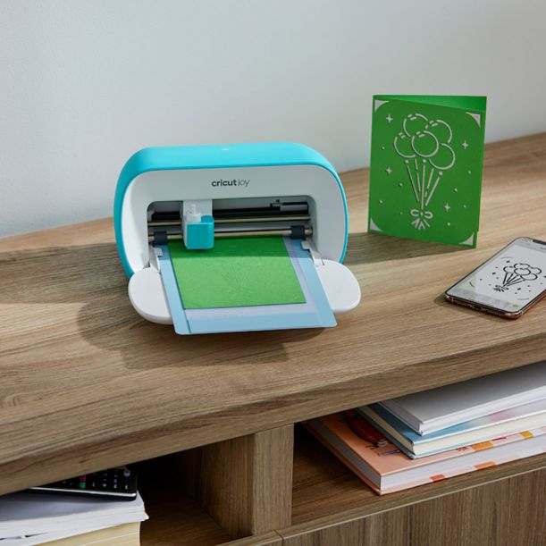 Cricut Joy Just $179.99!!
